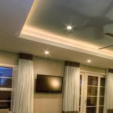 BRELONG <b>5m 600-LED</b> Light Strip Sale, Price & Reviews  Gearbest ...
