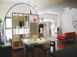 apartments endearing apartment plans build bedroomendearing modern small dining table