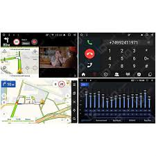 37 900р. - <b>IQ NAVI TS9</b>-<b>2926CFHD</b> с DSP + 4G SIM + CarPlay для ...