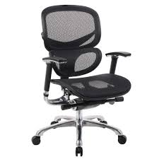 awesome best mesh office chair 4 ergonomic office chairs for women awesome office chair image