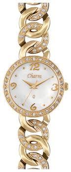 Наручные <b>часы Charm 51186155</b> — купить по выгодной цене на ...