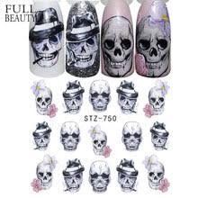 Best value <b>Bone Halloween</b> – Great deals on <b>Bone Halloween</b> from ...