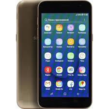 Смартфон <b>Samsung Galaxy</b> J2 Core <b>SM</b>-<b>J260F</b> Gold 8 Гб — купить ...