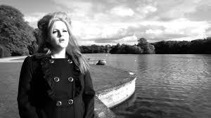 <b>Adele Tribute</b> Hometown Glory - YouTube