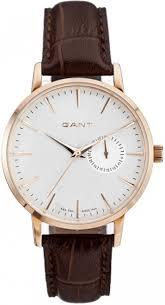 Женские <b>часы Gant</b> Park Hill <b>W10924</b> Дешевле в Интернете ...