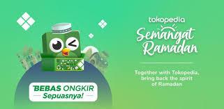Tokopedia Semangat Ramadan - Apps on Google Play
