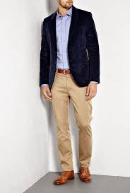fashion rules that do not apply anymore men office offices and interview style for business casual environment the career guru provides resume preparation personalized cover letters career coaching