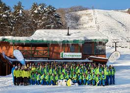 jobs in employment at evergreen outdoor center hakuba employment opportunities at evergreen
