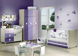 awesome girl baby room design featuring nursery decor ideas cute modern home style decorating with gorgeous baby nursery girl nursery ideas modern