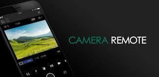 FUJIFILM <b>Camera Remote</b> - Apps on Google Play