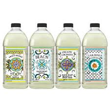 Home and Body Company <b>Hand Soap Refill</b>, 4-pack