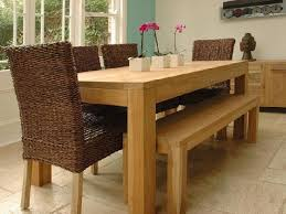 Solid Wood Dining Room Tables And Chairs All Wood Dining Room Table Dining Room Modern Solid Wood Dining