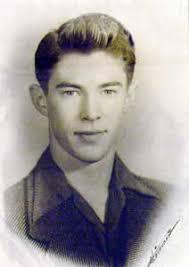 WILLIAM PIERCE - 1943-pierce-william