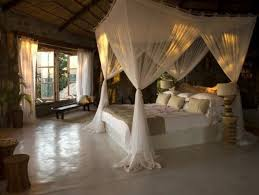 bedroom ideas couples: cute romantic bedroom ideas for couples