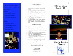 brochure brochure template microsoft publisher brochure template microsoft publisher medium size
