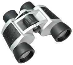 Купить <b>Бинокль Dicom B1250 Bear</b> 12x50mm по выгодной цене ...