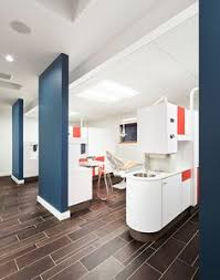 flooring wall color little britches pediatric dentistry dental office design by joearchitect in longmont best dental office design
