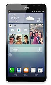 Amazon.com: Huawei Mate 2 - Factory Unlocked (Black): Cell ...