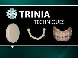 TRINIA® Techniques | Bicon Videos