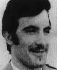 José María Pérez Rodríguez tenía 25 años y era natural de Gilena, en la provincia de Sevilla. Sus restos mortales fueron trasladados al aeropuerto de ... - jose-maria-perez