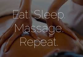 Image result for massage pictures images