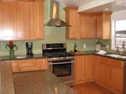 beech wood kitchen cabinets: beech kitchen cabinets beech new beech kitchen cabinets