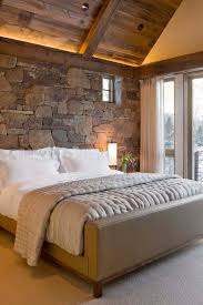 Small Picture plain bedroom wall designing and bedroom photos of bedrooms