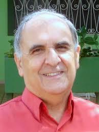 Resultado de imagem para João Tavares - Padres casados