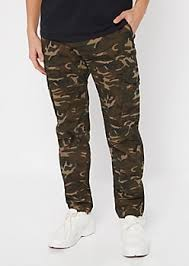 <b>Cool</b> Guys <b>Pants</b> for <b>Men</b>| rue21