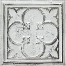 sagging tin ceiling tiles bathroom: tin ceiling tile  sww  tin ceiling tile