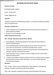 electronic technician resume info electronic technician resume template electronic technician