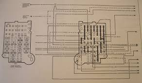 fuse panel location 1998 chevrolet p 30 fleetwood bounder Fleetwood Motorhome Wiring Diagram fuse_panel_and_wiring gif fleetwood motorhomes wiring diagrams