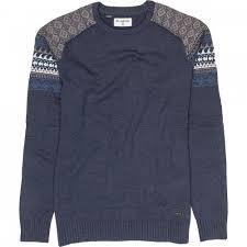 <b>Свитер Billabong Wave</b> Jack <b>Sweater</b> купить в Москве — интернет ...