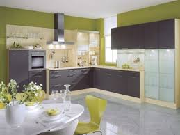 Modular Kitchen In Small Space Best Excellent Modular Kitchen Designs For Small Ki 2175