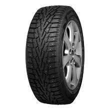 Зимние <b>шины</b> ширина профиля: 175 мм — купить в интернет ...
