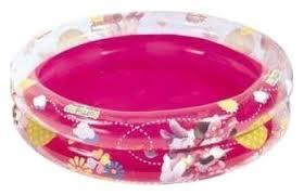 <b>Детский бассейн Bestway</b> 91024 — купить по выгодной цене на ...