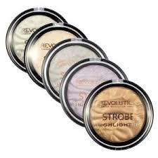 <b>Makeup Revolution Revolution Strobe</b> Highlighter | <b>Makeup</b> ...