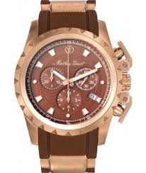 <b>Mathey</b>-<b>Tissot H466CHPM</b> Купить мужские наручные <b>часы</b> с ...