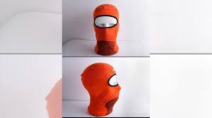 <b>Балаклава X</b>-<b>Bionic</b> Soma Stormcap Eye (новая) купить в ...