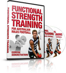 n rules football strength conditioning includes both the in depth 160 page ebook as well as the video demonstrations of the key functional exercises included in the program