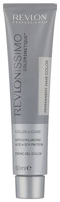 <b>Revlon</b> Professional Revlonissimo Colorsmetique стойкая краска ...