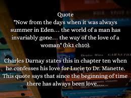 sydney carton quotes quotesgram sydney quotes