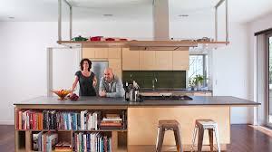 wolf kitchen appliances design contest decobizzcom chef kitchen  main chef kitchen