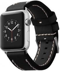 Купить <b>Cozistyle Leather Band</b> CLB010 для Apple <b>Watch</b> 42/44mm ...