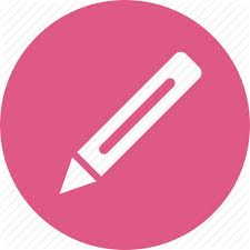 edit edit profile pen pencil sign up write icon icon search edit edit profile pen pencil sign up write icon