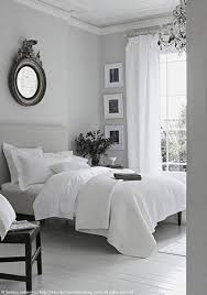 french style bedroom decor