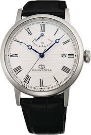 Наручные <b>часы Orient EL09004W</b> — купить в интернет-магазине ...