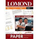 <b>Фотобумага</b> для принтеров <b>Lomond</b>: Купить в Москве | Цены на ...