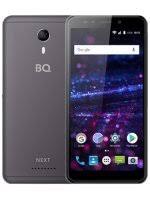 Все смартфоны BQ mobile