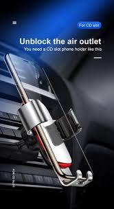 Pin on <b>Baseus Car</b> Accessory